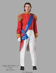 Prince Charming Costume Halloween Costumes With Beards 5 Halloween Costume Ideas For The