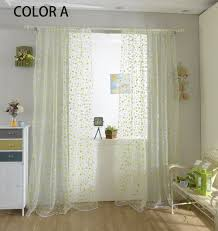 valance style promotion shop for promotional valance style on