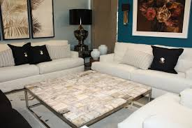 Home Decor Discount Websites Decoration Beautiful Coffee Table Centerpieces With Candle In