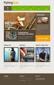26 best premium business wordpress themes images on pinterest