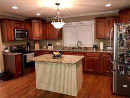 ikea kitchen cabinets cost estimate alkamedia com kitchen