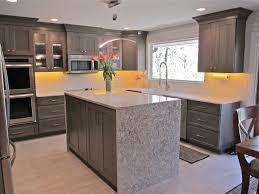 kitchen decorating idea kitchen cement with kitchen also countertops and decor kitchen
