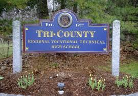 Tri County Landscape by Here U0027s Tri County U0027s First Quarter Honor Roll Schools