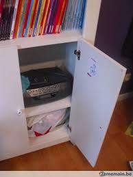 biblioth鑷ue avec bureau chambre biblioth鑷ue 100 images biblioth鑷ue chambre fille 100