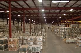 tile flooring warehouse tile flooring discount daves
