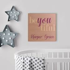 personalized home beyoutiful wood wall shop now
