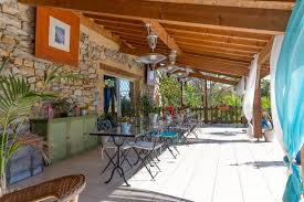 chambres d hotes pays basques séjour pour 2 en chambres d hôtes du pays basque à bidache 64