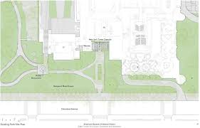 american museum of natural history expansion gets go ahead from 200centralparkwest 20161011 60 200centralparkwest 20161011 61
