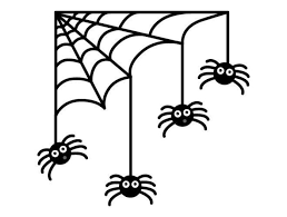 Outdoor Halloween Decorations On Sale by Halloween Spider Diy Outdoor Halloween Decorations Halloween