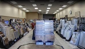 photos for arizona best flooring yelp