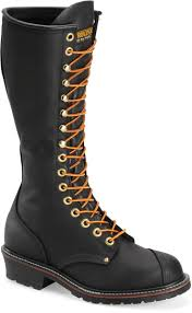 tall motorcycle riding boots 508 best boots images on pinterest shoes engineer boots and