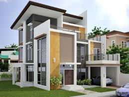image of 925072005 1494888 1 exterior colour combinations for