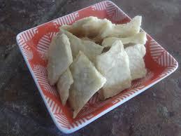 communion cracker cooking for god gluten free communion wafers gluten is my