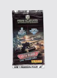 world of tanks trading cards booster wargaming store europe