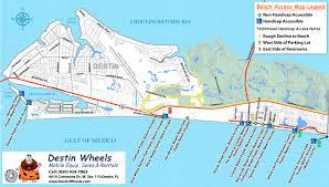 Vero Beach Florida Map Fl Map Cofc Map
