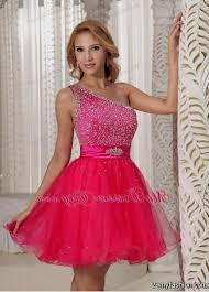 pink cocktail dress 2016 2017 b2b fashion