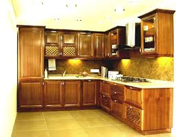Kitchen Ideas For 2014 Interior Design Ideas For Small Kitchen In India Indian Modern