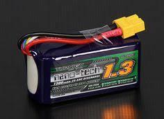 Tpl 406e2k Trendnet Tpl 406e2k Powerline 500 Av Nano Adapter Kit For 29 99