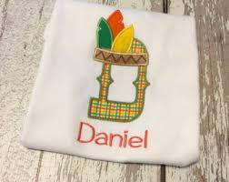 Thanksgiving Shirts For Toddler Boy Girls Thanksgiving Dress Girls Thanksgiving Dress Girls