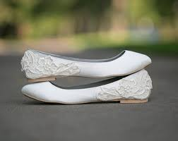wedding shoes size 12 satin wedding shoes etsy