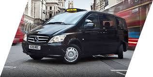 build mercedes vehicle build of mercedes vito taxi penso consulting ltd