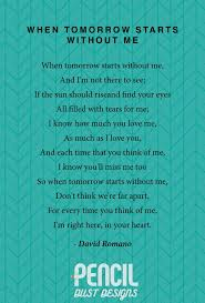 wedding quotes non religious secular funeral poems