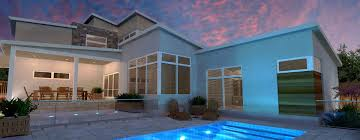 Home Designs In Queensland by Romantic Custom Home Builders And Designers Melandra Homes Sydney