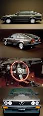 best 10 alfa gtv ideas on pinterest alfa romeo gtv alfa romeo