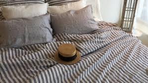 bedding set bedding white splendid frilly white bedding uk