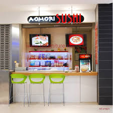 Ice Cream Shop Floor Plan Italian Gelato Machine Italian University Spreads The Gelato
