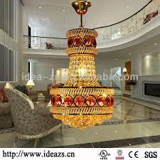 fancy lights for home decoration fancy lights for home decoration home light modern home light