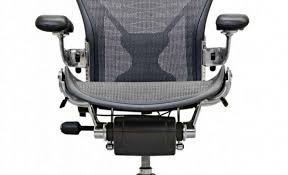 Office Chairs Sydney Design Ideas Chair Posture Support Office Chair Lumbar South Africa Back