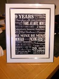 8 year anniversary gift ideas for wedding gift new 8 year wedding anniversary gift ideas trends