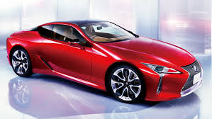 lexus denies rumor of new new cars lexus lc ignition episode live motor trend ondemand