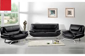canapé 2 et 3 places ensemble composé d un canapé 3 places et d un canapé 2 places et d