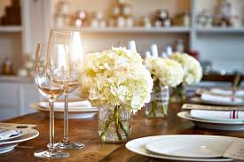 beautiful thanksgiving prayer thanksgiving table setting tips for hosts reader u0027s digest