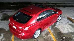 red mitsubishi lancer 2011 mitsubishi lancer sportback gts an u003ci u003eaw u003c i u003e drivers log car