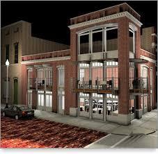 Interior Designers Wilmington Nc Hipp Architecture U0026 Development Wilmington Nc A Full Service