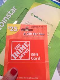 gift cards with no fees get for gift cards ingram