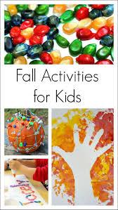best 25 fun fall activities ideas on pinterest thanksgiving