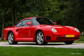 porsche 959 rally porsche 959 1988 welcome to classicargarage