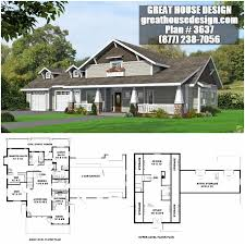 100 best standard 2x6 framed homes by great house design images on