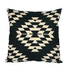 covers for outdoor cushions throw pillow covers black and white