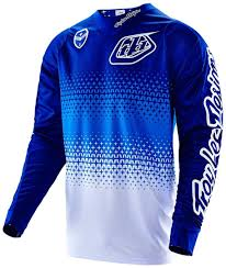 motocross gear outlet troy lee designs motocross jerseys los angeles outlet shop from