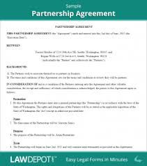 government of alberta resume tips of alberta sample resume