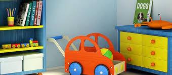 Of The Coolest Boys Bedroom Ideas Carecom Community - Cool kids bedroom designs