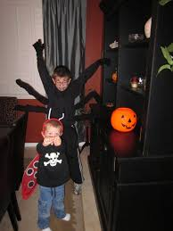 Halloween Bug Costumes 48 Bug Costumes Images Costume Ideas Bug