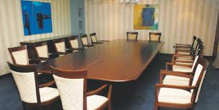 Interior Design Companies In Nairobi Business Daily