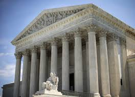 supreme court won u0027t review texas voter law found to discriminate