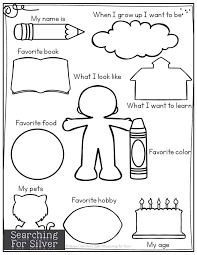 parts of the body coloring pages for preschool the 25 best kindergarten english worksheets ideas on pinterest
